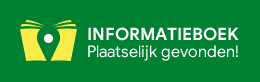 Pib-waalwijk logo